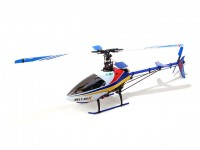 E-sky belt cpx trainer version Elicottero Radiocomandato
