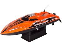 Joysway Offshore da velocità Warrior Radiocomandato