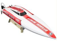 Joysway Offshore da velocità Infinity 36 Radiocomandato