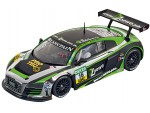 Carrera Audi R8 LMS Yaco Racing N.16 Modellino Slot Car