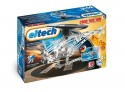 Eitech Solar Series Elicottero Modello da Costruire