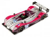 Avant Slot Pescarolo LMP2 n.24 LMS Barcellona 2009 Modellino