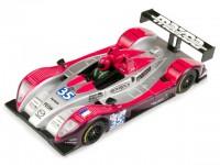 Avant Slot Pescarolo LMP2 n.35 Le Mans Series Barcellona 2009 Modellino