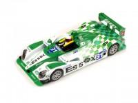 Avant Slot Porsche spyder Essex n.31 le mans 2009 Modellino