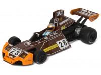Flyslot Brabham BT 44 GP Austria 1974 J. Watson