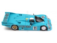 Porsche 962C 85 N.11 24 ore Le Mans 1987 Slot.it