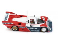 Porsche 962C KH n.1 Vittoria Brands Hatch 1990 Slot.it