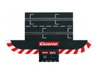 Carrera Digital 124/132 Scatola nera per Piste Elettriche