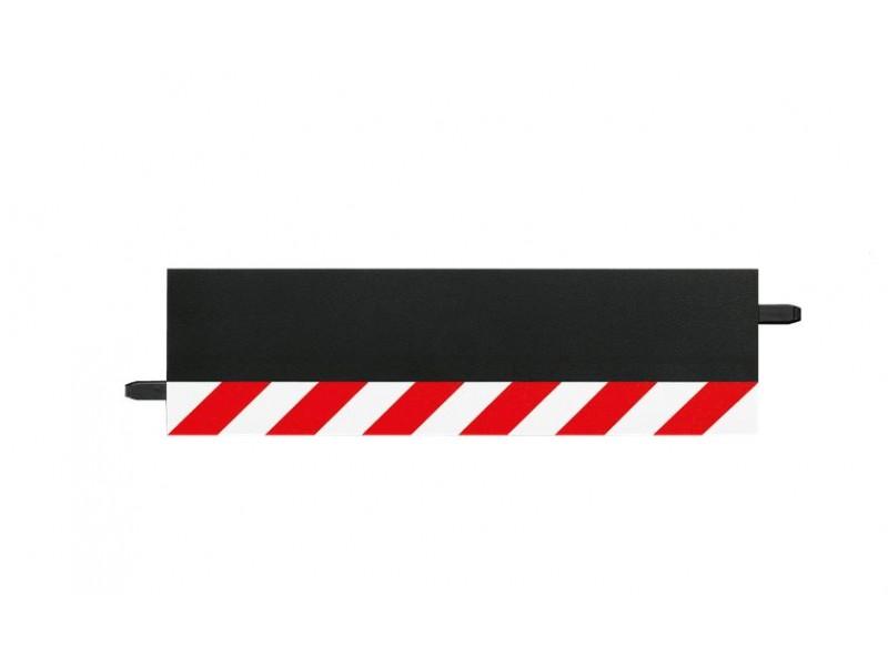 Carrera Cordoli per sopraelevata Ricambi per Piste Elettriche