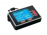 Carrera Contagiri Digitale Accessori per Piste Elettriche