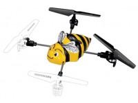 Drone ape con funzione flip e digital controller SYMA X1-BUMBLEBEE
