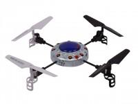 Drone SYMA X1-UFO 4 canali 2.4 GHz RTF
