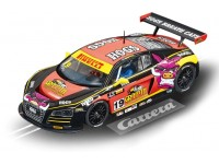 Carrera Digital 124 Audi R8 LMS M. Griffith N.19 Modellino Slot