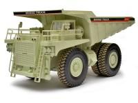 Hobby Engine Modellino Camion da Miniera 1/24 Radiocomandato