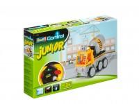 Revell Control Junior Betoniera Modellino Radiocomandato