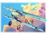 Eduard Albatros D. II Edizione Profipack Aereo in Kit 1/48