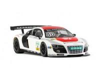 NSR Audi R8 ADAC GT Masters Nurburgring 2012 Modellino Slot 1/32