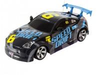 Revell Control Drift Car Speed Drift Modello Radiocomandato