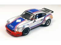 Porsche 934 Porsche Club Singapore special limited edition Slotwings