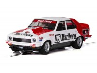 Scalextric 1/32 Holden A9X Torana Sandown 1978 Modellino Slot Car