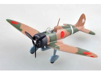 EASY MODEL 1/72 A5M2 13TH KOKUTAI 15 MODELLINO AEREO MONTATO