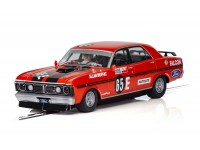 Scalextric 1/32 Ford XY Falcon Bathurst 500 1971 Modellino Slot Car