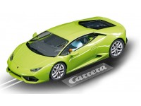 Carrera Digital 132 Lamborghini Huracan Lp 610-4 Modellino Slot Car