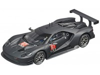 Carrera Digital 132 Ford GT Race Car N.67 Modellino Slot Car
