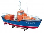 Billing Boats 1/40 scialuppa di salvataggio della RNLI scatola di montaggio