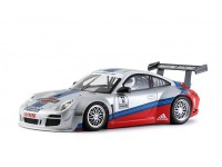 NSR 1/32 Porsche 997 Martini Racing n.12 Modellino Slot