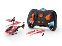 Revell Control elicottero Toxi rosso Modello Radiocomandato