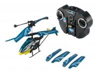 Revell Control elicottero Roxter Modello Radiocomandato