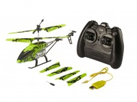 Revell Control elicottero Glowee 2.0 Modello Radiocomandato
