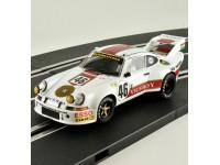 Le Mans Miniatures 1/32 Porsche Carrera RSR n. 46 Le mans 1974