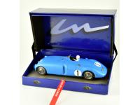 Le Mans Miniatures 1/32 Bugatti 57C n.1 vittoria 24 ore Le mans 1939