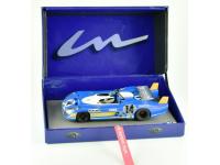 Le Mans Miniatures 1/32 Matra-Simca MS670 n.14 24 ore Le Mans 1973 modellino