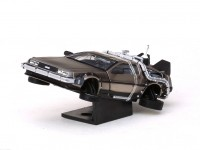Vitesse 1/43 De Lorean DMC 12 Back to the Future 2 Flying version modellino