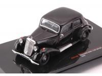 IXO MODELS 1/43 MERCEDES 170V (W136) 1949 NERA MODELLINO