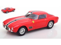CMR 1/18 FERRARI 250 GT LWB 1957 ROSSA MODELLINO