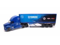 NEWRAY 1/32 KENWORTH T700 YAMAHA FACTORY RACING TEAM MODELLINO
