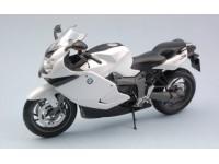 WELLY 1/10 BMW K1300S MODELLINO