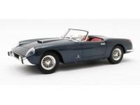 Matrix Scale Models 1/18 Ferrari 250GT Cabriolet Series 1 blue 1957 modellino