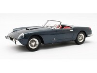 Matrix Scale Models 1/18 Ferrari 250GT Cabriolet Series 1 blue 1957 modellino