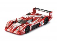 Revoslot 1/32 Toyota GT-One n.27 Le Mans 1998