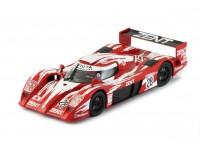 Revoslot 1/32 Toyota GT-One n.28 24 ore Le Mans 1998