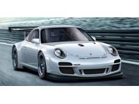 Fujimi 1/24 Porsche 911 GT3R kit di montaggio