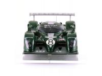 Le Mans Miniatures 1/32 Bentley Speed 8 n.8 24 ore Le Mans 2003 modellino